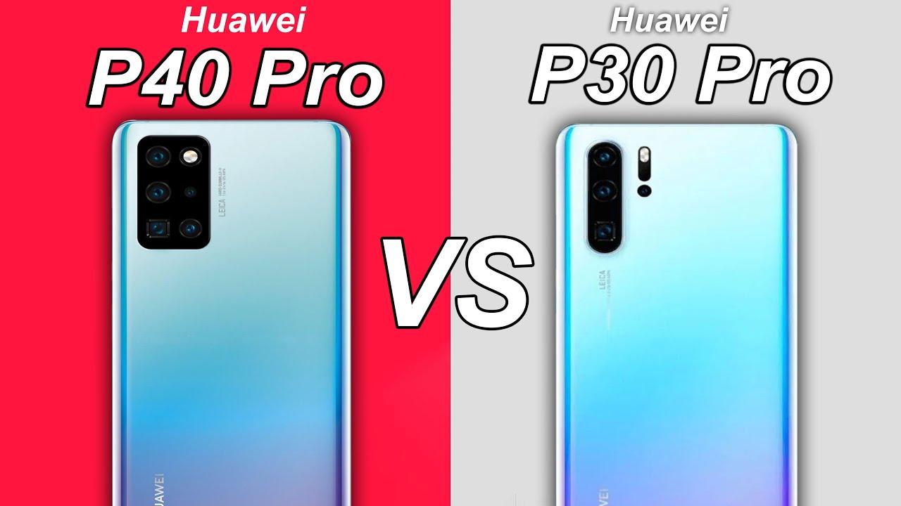 Huawei P40 Pro & Huawei P30 Pro, Huawei P40 Pro Camera Huawei P30 Pro Camera, Huawei P40 Pro Camera Vs Huawei P30 Pro Camera,Huawei P40 Pro Vs Huawei P30 Pro Speed, Huawei P40 Pro Camera,Huawei P30 Pro Cam