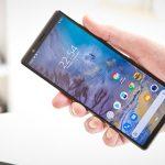 Sony Xperia 5 II Vs iPhone 11 Pro Camera Comparison