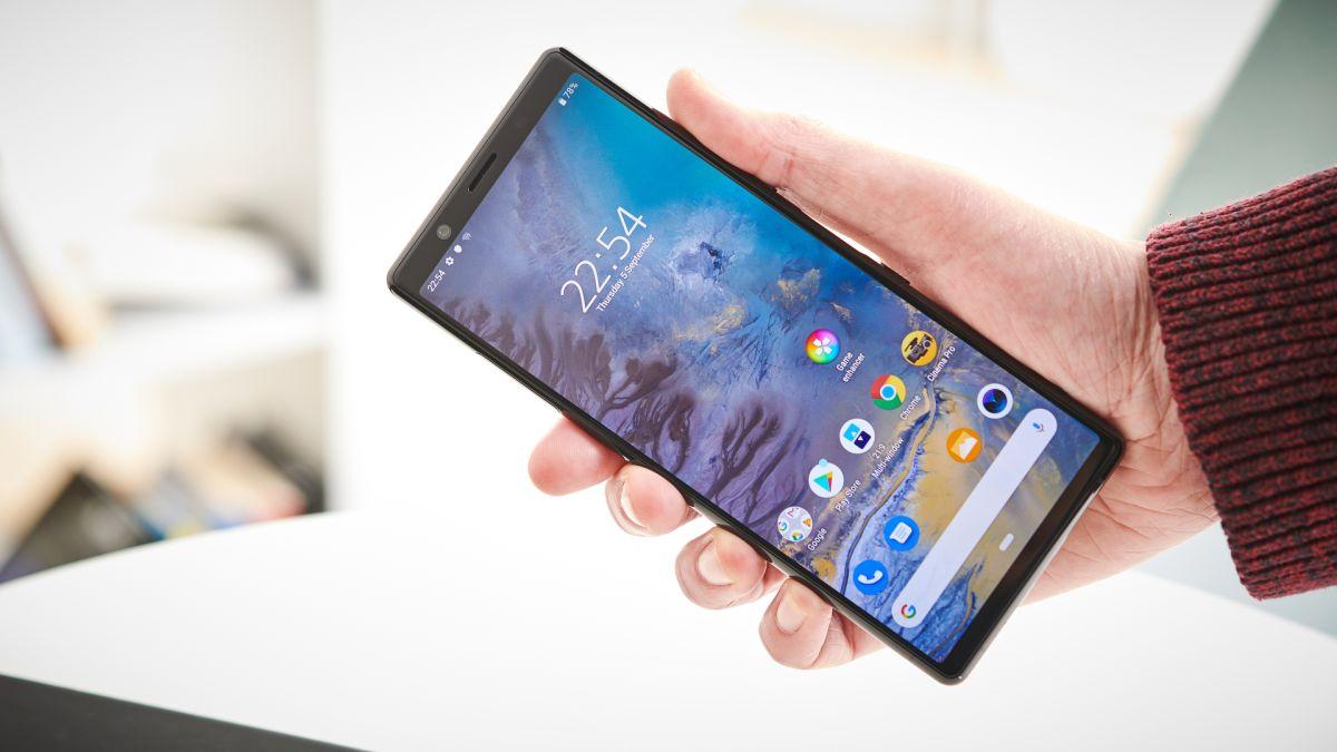 Sony Xperia 5 II & iPhone 11 Pro, Sony Xperia 5 II Camera iPhone 11 Pro Camera, Sony Xperia 5 II Camera Vs iPhone 11 Pro Camera,Sony Xperia 5 II Vs iPhone 11 Pro Speed, Sony Xperia 5 II Camera,iPhone 11 Pro Cam