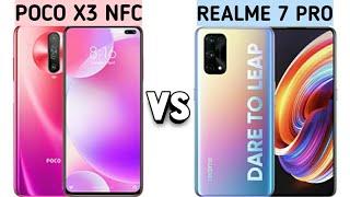 Realme 7 Pro & Poco X3 NFC, Realme 7 Pro Camera Poco X3 NFC Camera, Realme 7 Pro Camera Vs Poco X3 NFC Camera,Realme 7 Pro Vs Poco X3 NFC Speed, Realme 7 Pro Camera,Poco X3 NFC Cam