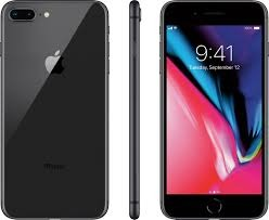 Apple iPhone 8 Plus , Apple iPhone 8 Plus Cam ,Apple iPhone 8 Plus Camera test,Apple iPhone 8 Plus Screen Repair, Apple iPhone 8 Plus Camera, Apple iPhone 8 Plus Unboxing, Apple iPhone 8 Plus Hands-on