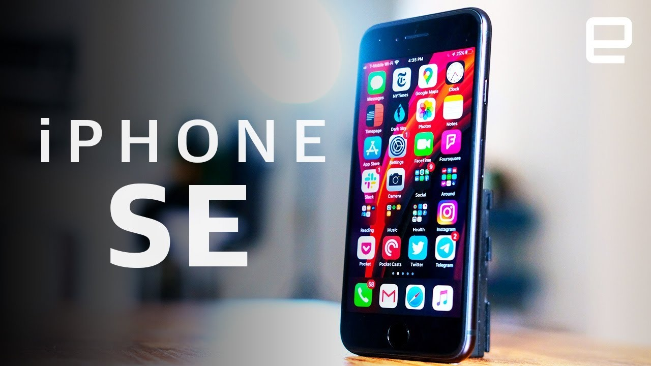 Apple iPhone SE , Apple iPhone SE Cam ,Apple iPhone SE Camera test,Apple iPhone SE Screen Repair, Apple iPhone SE Camera, Apple iPhone SE Unboxing, Apple iPhone SE Hands-on