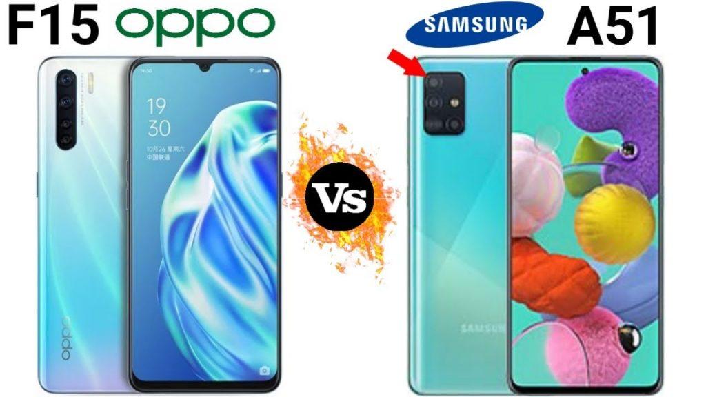 Galaxy A51 vsOppo F15 ,Galaxy A51 CameraOppo F15,Galaxy A51 Camera VsOppo F15 Camera,Galaxy A51 Vs Oppo F15 Speed,Galaxy A51 Camera,Oppo F15 Cam