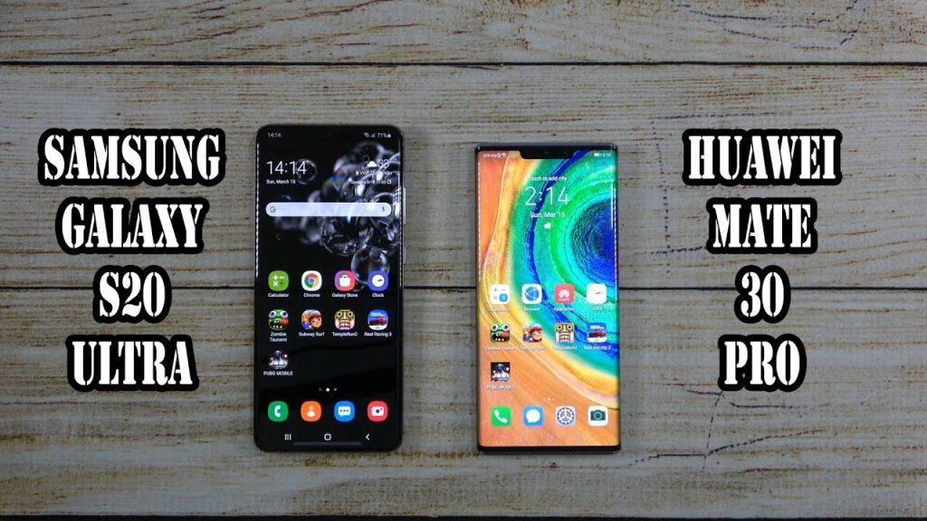Galaxy S20 Ultra & Huawei Mate 30 Pro, Galaxy S20 Ultra Camera Huawei Mate 30 Pro Camera, Galaxy S20 Ultra Camera Vs Huawei Mate 30 Pro Camera,Galaxy S20 Ultra Vs Huawei Mate 30 Pro Speed, Galaxy S20 Ultra Camera,Huawei Mate 30 Pro Cam