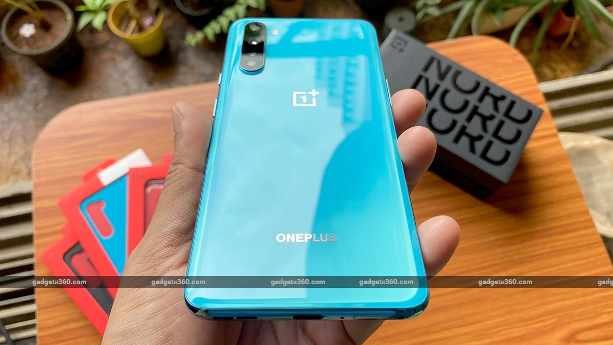 Oneplus Nord , Oneplus Nord Cam ,Oneplus Nord Camera test,Oneplus Nord Screen Repair, Oneplus Nord Camera, Oneplus Nord Unboxing, Oneplus Nord Hands-on