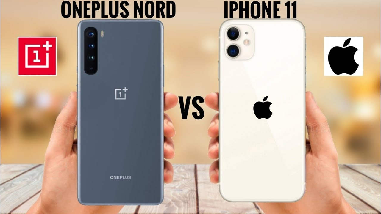 Oneplus Nord vsiPhone 11 ,Oneplus Nord CameraiPhone 11,Oneplus Nord Camera VsiPhone 11 Camera,Oneplus Nord Vs iPhone 11 Speed,Oneplus Nord Camera,iPhone 11 Cam