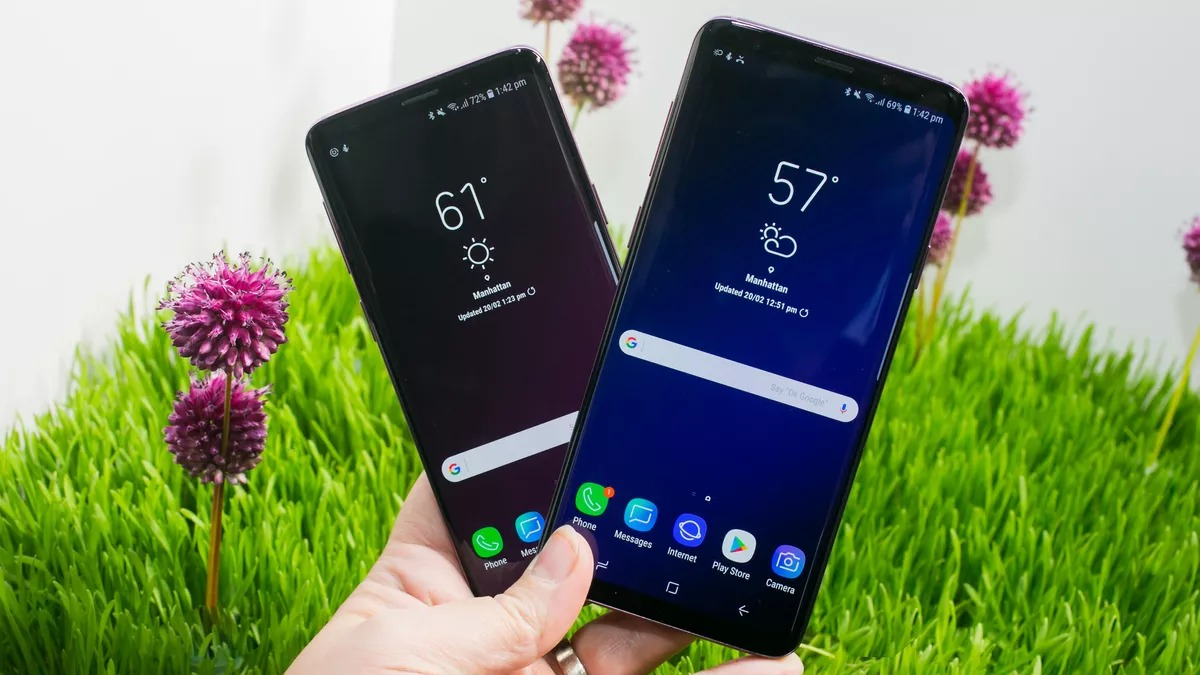 Samsung Galaxy S9 Plus , Samsung Galaxy S9 Plus Cam ,Samsung Galaxy S9 Plus Camera test,Samsung Galaxy S9 Plus Screen Repair, Samsung Galaxy S9 Plus Camera, Samsung Galaxy S9 Plus Unboxing, Samsung Galaxy S9 Plus Hands-on