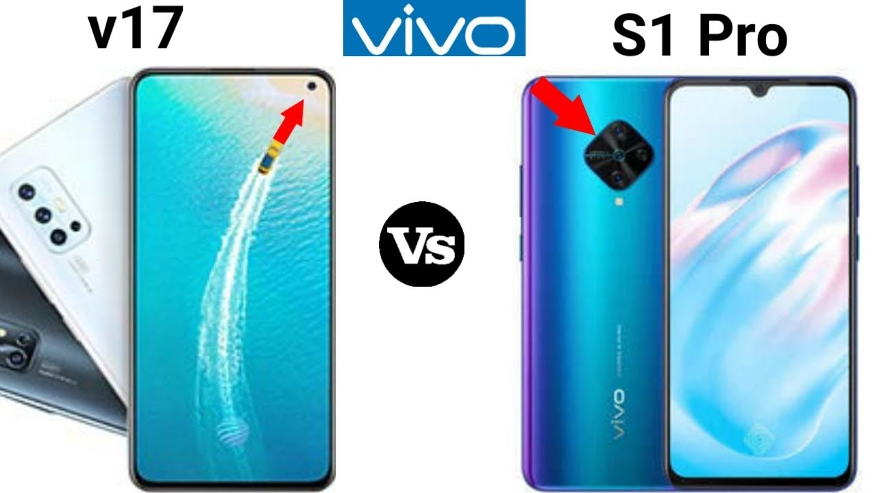 Vivo S1 Pro vsVivo V17 ,Vivo S1 Pro CameraVivo V17,Vivo S1 Pro Camera VsVivo V17 Camera,Vivo S1 Pro Vs Vivo V17 Speed,Vivo S1 Pro Camera,Vivo V17 Cam