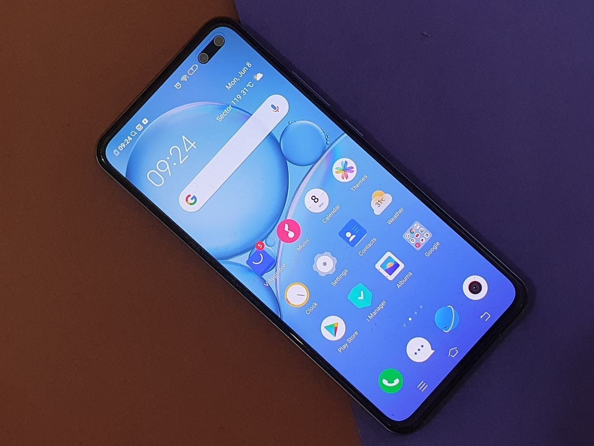 Vivo V19 , Vivo V19 Cam ,Vivo V19 Camera test,Vivo V19 Screen Repair, Vivo V19 Camera, Vivo V19 Unboxing, Vivo V19 Hands-on
