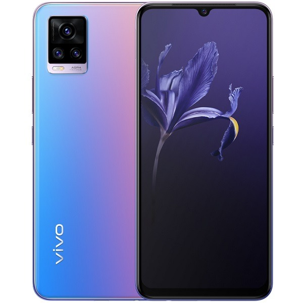 Vivo V20 , Vivo V20 Cam ,Vivo V20 Camera test,Vivo V20 Screen Repair, Vivo V20 Camera, Vivo V20 Unboxing, Vivo V20 Hands-on