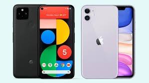 iPhone 11 Pro & Google Pixel 5, iPhone 11 Pro Camera Google Pixel 5 Camera, iPhone 11 Pro Camera Vs Google Pixel 5 Camera,iPhone 11 Pro Vs Google Pixel 5 Speed, iPhone 11 Pro Camera,Google Pixel 5 Cam