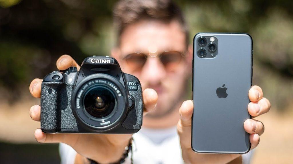 iPhone 12 Pro Max & $2000 DSLR, iPhone 12 Pro Max Camera $2000 DSLR Camera, iPhone 12 Pro Max Camera Vs $2000 DSLR Camera,iPhone 12 Pro Max Vs $2000 DSLR Speed, iPhone 12 Pro Max Camera,$2000 DSLR Cam