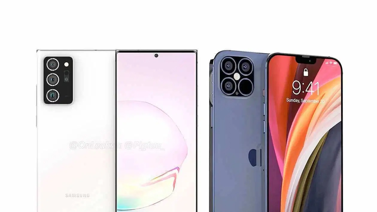 iPhone 12 Pro Max & Galaxy Note 20 Ultra, iPhone 12 Pro Max Camera Galaxy Note 20 Ultra Camera, iPhone 12 Pro Max Camera Vs Galaxy Note 20 Ultra Camera,iPhone 12 Pro Max Vs Galaxy Note 20 Ultra Speed, iPhone 12 Pro Max Camera,Galaxy Note 20 Ultra Cam