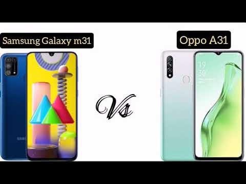 Galaxy M31 vs Oppo A31 ,Galaxy M31 Camera Oppo A31,Galaxy M31 Camera Vs Oppo A31 Camera,Galaxy M31 Vs Oppo A31 Speed,Galaxy M31 Camera, Oppo A31 Cam