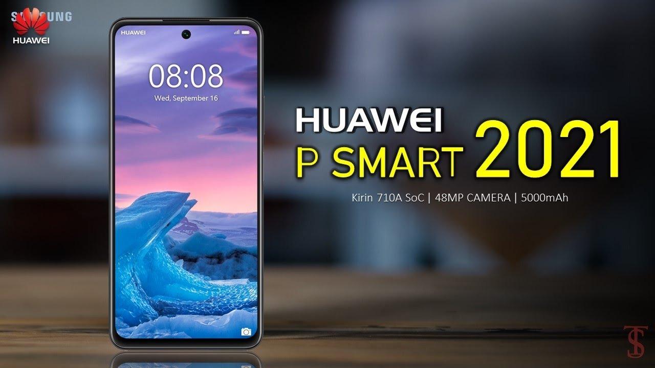 Huawei P smart 2021 , Huawei P smart 2021 Cam , Huawei P smart 2021 Camera test, Huawei P smart 2021 Screen Repair, Huawei P smart 2021 Camera, Huawei P smart 2021 Unboxing, Huawei P smart 2021 Hands-on