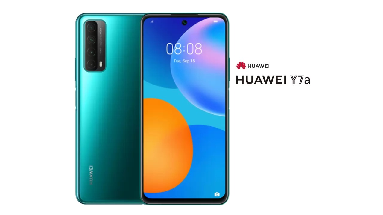 Huawei Y7A 2021 , Huawei Y7A 2021 Cam ,Huawei Y7A 2021 Camera test,Huawei Y7A 2021 Screen Repair, Huawei Y7A 2021 Camera, Huawei Y7A 2021 Unboxing, Huawei Y7A 2021 Hands-on