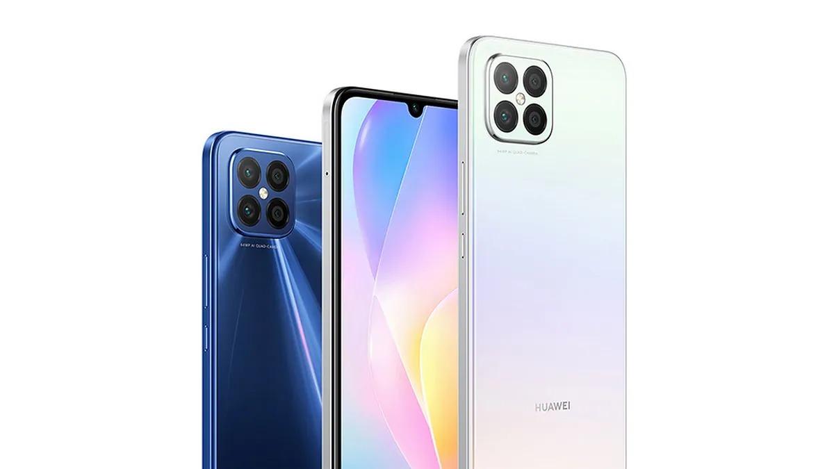 Huawei nova 8 SE , Huawei nova 8 SE Cam ,Huawei nova 8 SE Camera test,Huawei nova 8 SE Screen Repair, Huawei nova 8 SE Camera, Huawei nova 8 SE Unboxing, Huawei nova 8 SE Hands-on