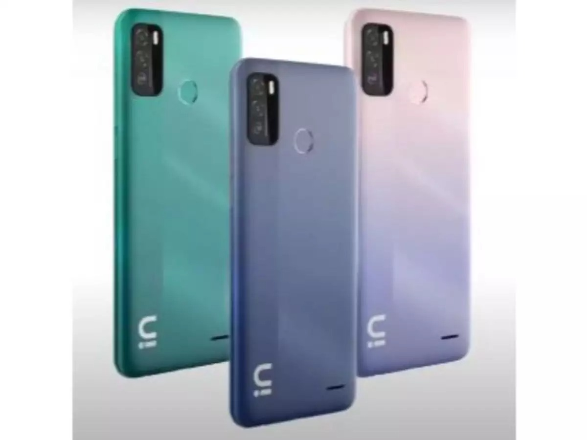 Micromax IN 1b , Micromax IN 1b Cam ,Micromax IN 1b Camera test,Micromax IN 1b Screen Repair, Micromax IN 1b Camera, Micromax IN 1b Unboxing, Micromax IN 1b Hands-on