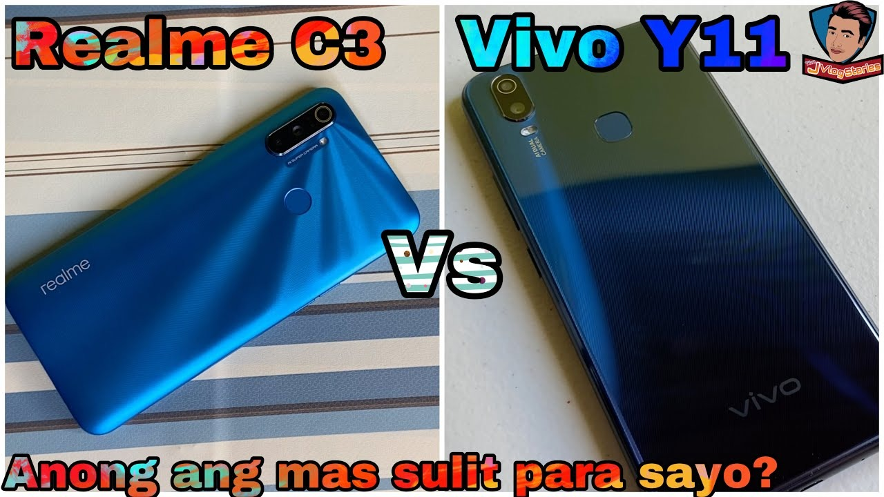 RealMe C3 vs Vivo Y11 ,RealMe C3 Camera Vivo Y11,RealMe C3 Camera Vs Vivo Y11 Camera,RealMe C3 Vs Vivo Y11 Speed,RealMe C3 Camera, Vivo Y11 Cam