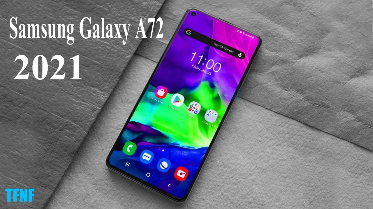 Samsung Galaxy A72 , Samsung Galaxy A72 Cam ,Samsung Galaxy A72 Camera test,Samsung Galaxy A72 Screen Repair, Samsung Galaxy A72 Camera, Samsung Galaxy A72 Unboxing, Samsung Galaxy A72 Hands-on