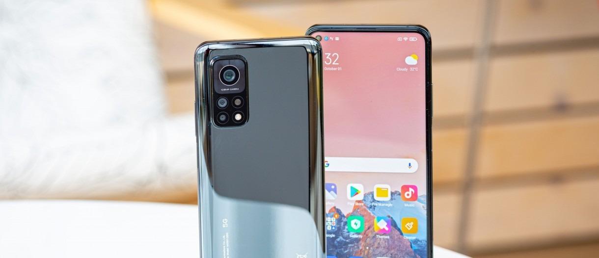 Xiaomi Mi 10T Pro , Xiaomi Mi 10T Pro Cam ,Xiaomi Mi 10T Pro Camera test,Xiaomi Mi 10T Pro Screen Repair, Xiaomi Mi 10T Pro Camera, Xiaomi Mi 10T Pro Unboxing, Xiaomi Mi 10T Pro Hands-on
