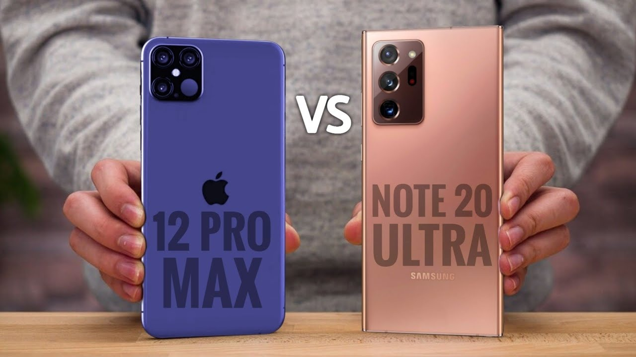 iPhone 12 Pro MAX Pro & Galaxy Note 20 Ultra, iPhone 12 Pro MAX Pro Camera Galaxy Note 20 Ultra Camera, iPhone 12 Pro MAX Pro Camera Vs Galaxy Note 20 Ultra Camera,iPhone 12 Pro MAX Pro Vs Galaxy Note 20 Ultra Speed, iPhone 12 Pro MAX Pro Camera,Galaxy Note 20 Ultra Cam