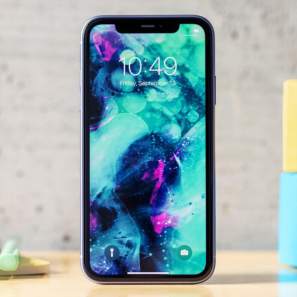 Apple iPhone 11 , Apple iPhone 11 Cam ,Apple iPhone 11 Camera test,Apple iPhone 11 Screen Repair, Apple iPhone 11 Camera, Apple iPhone 11 Unboxing, Apple iPhone 11 Hands-on
