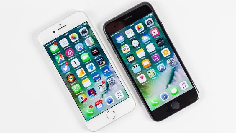Apple iPhone 7 Plus , Apple iPhone 7 Plus Cam ,Apple iPhone 7 Plus Camera test,Apple iPhone 7 Plus Screen Repair, Apple iPhone 7 Plus Camera, Apple iPhone 7 Plus Unboxing, Apple iPhone 7 Plus Hands-on