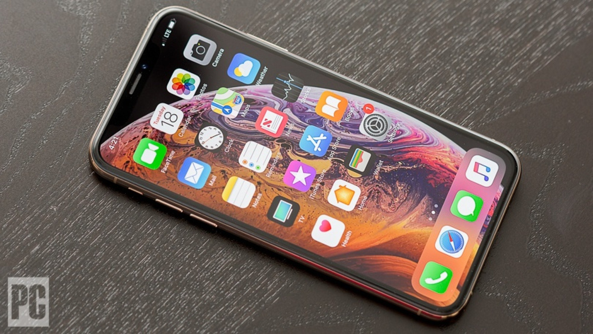 Apple iPhone XS , Apple iPhone XS Cam ,Apple iPhone XS Camera test,Apple iPhone XS Screen Repair, Apple iPhone XS Camera, Apple iPhone XS Unboxing, Apple iPhone XS Hands-on