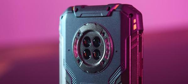 Doogee S96 Pro , Doogee S96 Pro Cam ,Doogee S96 Pro Camera test,Doogee S96 Pro Screen Repair, Doogee S96 Pro Camera, Doogee S96 Pro Unboxing, Doogee S96 Pro Hands-on