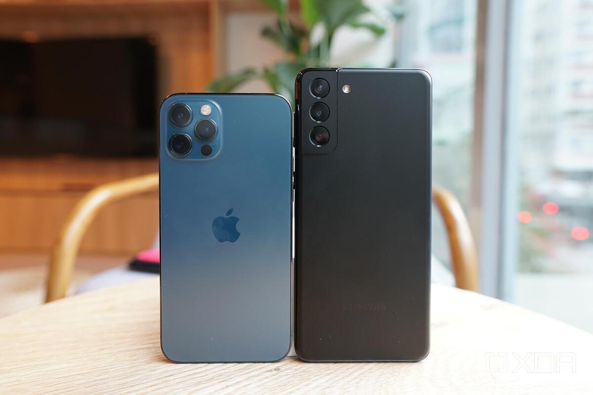 Galaxy S21+ vs iPhone 11 ,Galaxy S21+ Camera iPhone 11,Galaxy S21+ Camera Vs iPhone 11 Camera,Galaxy S21+ Vs iPhone 11 Speed,Galaxy S21+ Camera, iPhone 11 Cam