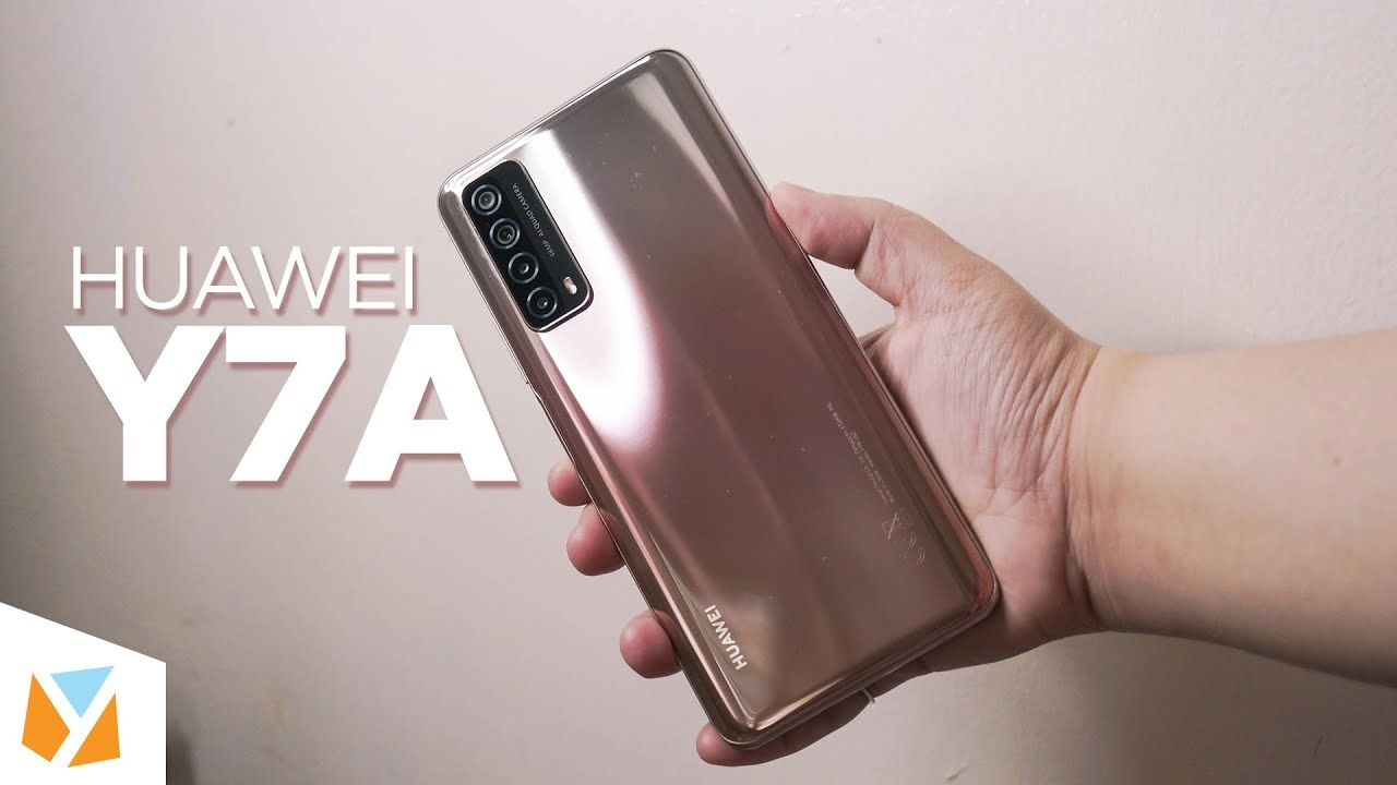 Huawei Y7a , Huawei Y7a Cam ,Huawei Y7a Camera test,Huawei Y7a Screen Repair, Huawei Y7a Camera, Huawei Y7a Unboxing, Huawei Y7a Hands-on