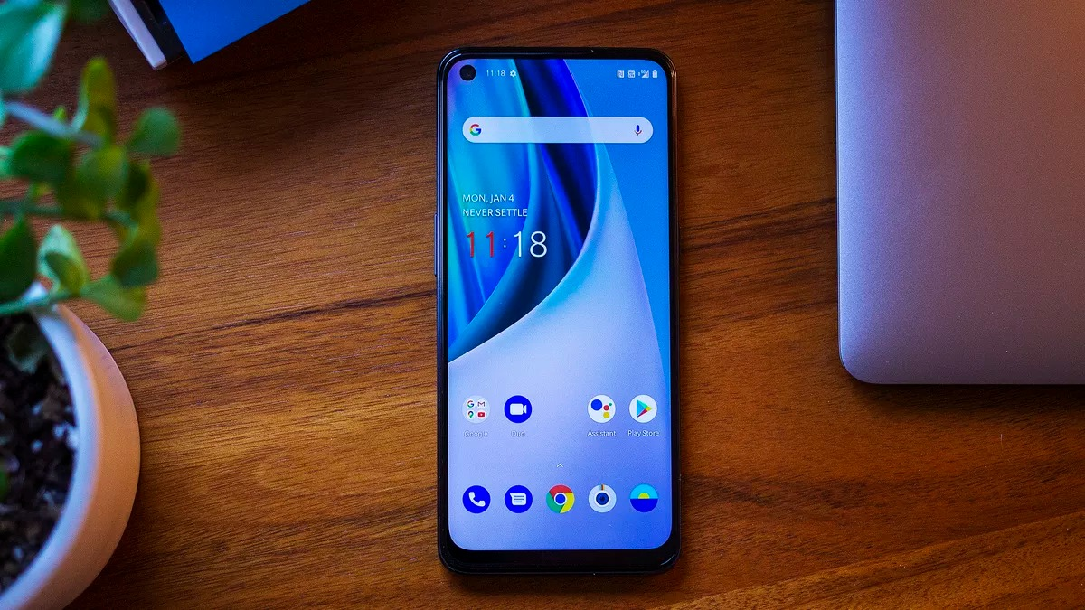 ONEPLUS NORD N10 , ONEPLUS NORD N10 Cam ,ONEPLUS NORD N10 Camera test,ONEPLUS NORD N10 Screen Repair, ONEPLUS NORD N10 Camera, ONEPLUS NORD N10 Unboxing, ONEPLUS NORD N10 Hands-on