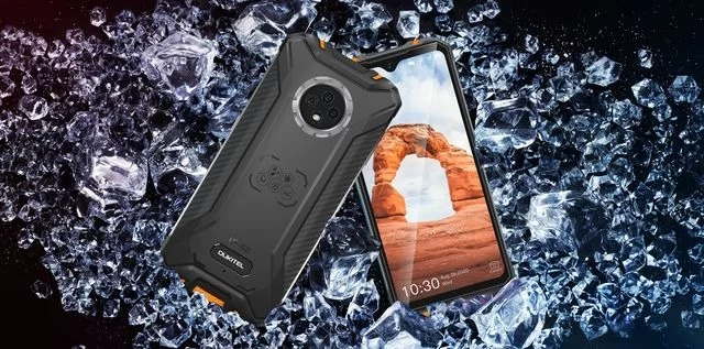 OUKITEL WP8 PRO , OUKITEL WP8 PRO Cam ,OUKITEL WP8 PRO Camera test,OUKITEL WP8 PRO Screen Repair, OUKITEL WP8 PRO Camera, OUKITEL WP8 PRO Unboxing, OUKITEL WP8 PRO Hands-on