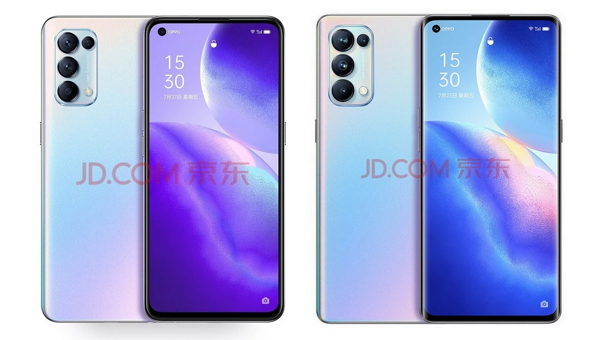 Oppo Reno 5 Pro , Oppo Reno 5 Pro Cam ,Oppo Reno 5 Pro Camera test,Oppo Reno 5 Pro Screen Repair, Oppo Reno 5 Pro Camera, Oppo Reno 5 Pro Unboxing, Oppo Reno 5 Pro Hands-on