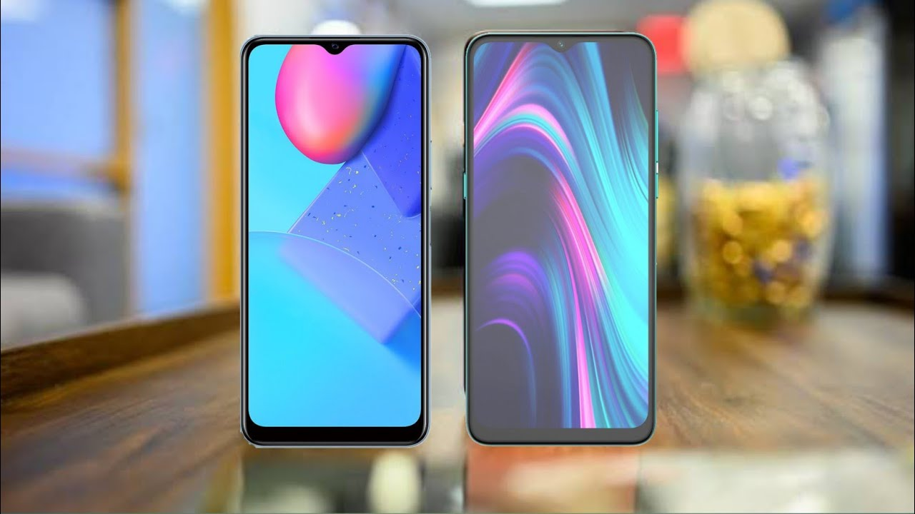 Vivo Y12S vs Micromax In 1B ,Vivo Y12S Camera Micromax In 1B,Vivo Y12S Camera Vs Micromax In 1B Camera,Vivo Y12S Vs Micromax In 1B Speed,Vivo Y12S Camera, Micromax In 1B Cam