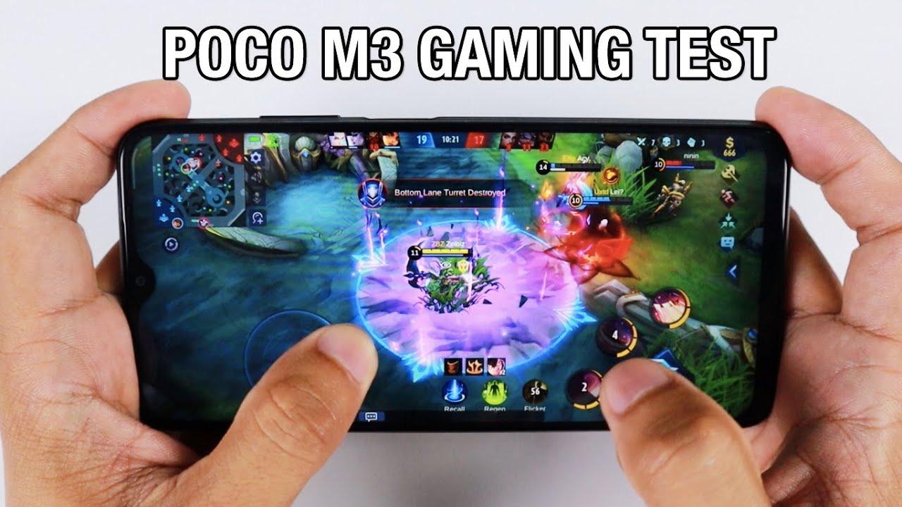 Xiaomi POCO M3 , Xiaomi POCO M3 Camera ,Xiaomi POCO M3 Camera test,Xiaomi POCO M3 Durability, Xiaomi POCO M3 Camera, Xiaomi POCO M3 Camera