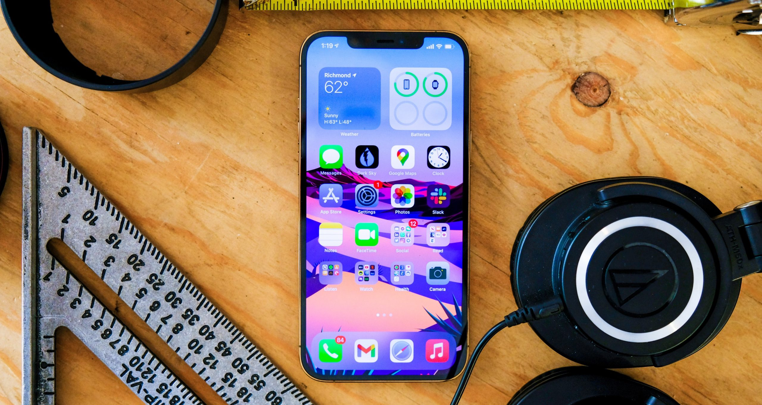 iPhone 12 Pro Max , iPhone 12 Pro Max Cam ,iPhone 12 Pro Max Camera test,iPhone 12 Pro Max Screen Repair, iPhone 12 Pro Max Camera, iPhone 12 Pro Max Unboxing, iPhone 12 Pro Max Hands-on