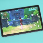 iPlay 40 Review – Part 2