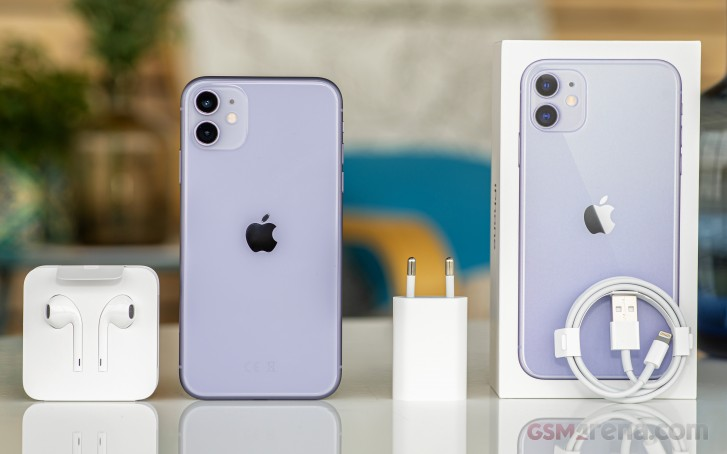 Apple iPhone 11 , Apple iPhone 11 Cam ,Apple iPhone 11 Camera test,Apple iPhone 11 Screen Repair, Apple iPhone 11 Camera, Apple iPhone 11 Unboxing, Apple iPhone 11 Hands-on