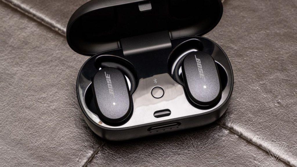 Bose QuietComfort Earbuds , Bose QuietComfort Earbuds Cam ,Bose QuietComfort Earbuds Camera test,Bose QuietComfort Earbuds Screen Repair, Bose QuietComfort Earbuds Camera, Bose QuietComfort Earbuds Unboxing, Bose QuietComfort Earbuds Hands-on