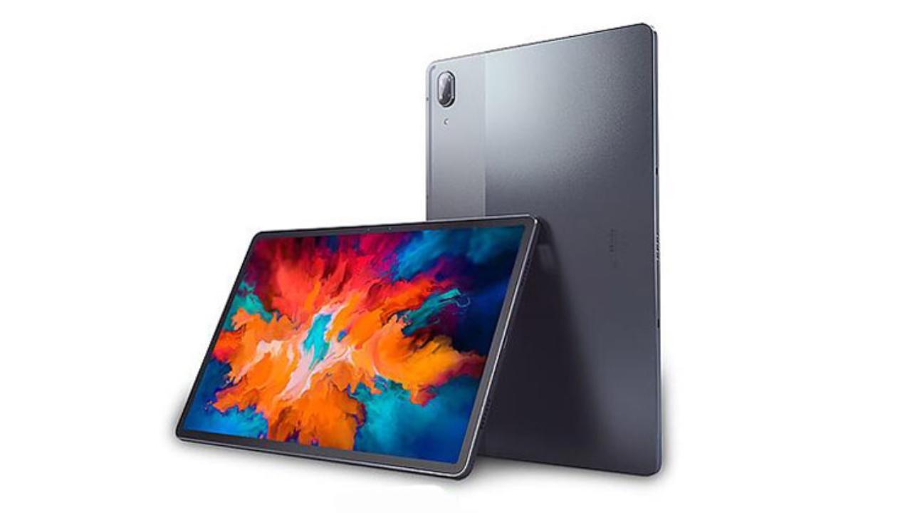 Lenovo XiaoXin Pad Pro , Lenovo XiaoXin Pad Pro Cam ,Lenovo XiaoXin Pad Pro Camera test,Lenovo XiaoXin Pad Pro Screen Repair, Lenovo XiaoXin Pad Pro Camera, Lenovo XiaoXin Pad Pro Unboxing, Lenovo XiaoXin Pad Pro Hands-on