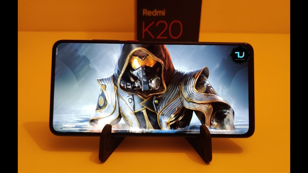 Redmi 9T Gaming Test, Redmi 9T the Best Camera Picture Redmi 9T Gaming Test, Redmi 9T testing, Redmi 9T replacement screen, Redmi 9T phone