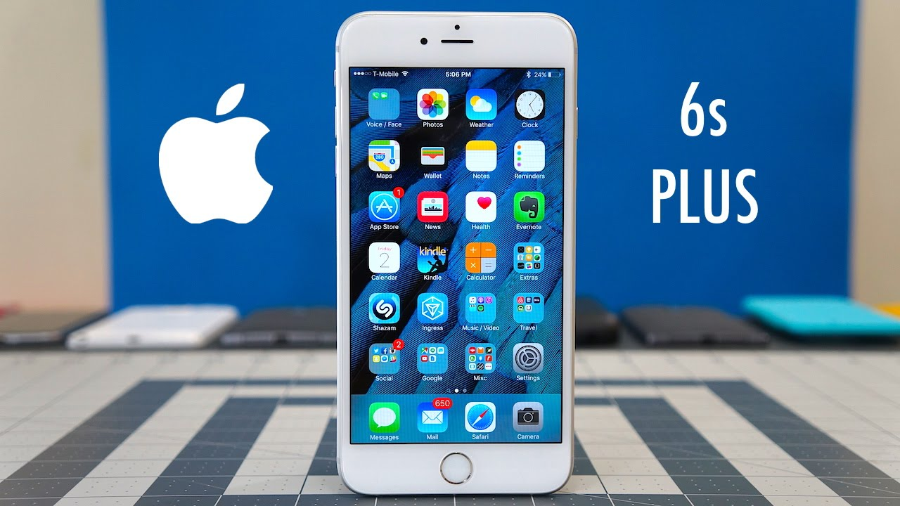 Apple iPhone 6S Plus , Apple iPhone 6S Plus Cam ,Apple iPhone 6S Plus Camera test,Apple iPhone 6S Plus Screen Repair, Apple iPhone 6S Plus Camera, Apple iPhone 6S Plus Unboxing, Apple iPhone 6S Plus Hands-on