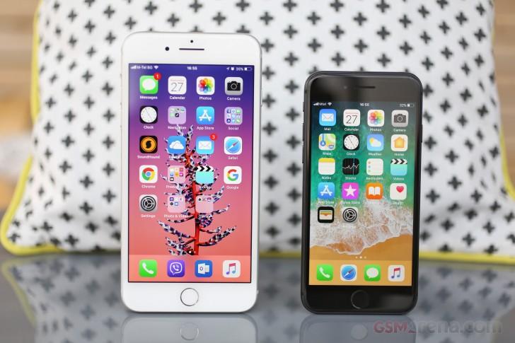 Apple iPhone 8 Plus , Apple iPhone 8 Plus Cam ,Apple iPhone 8 Plus Camera test,Apple iPhone 8 Plus Screen Repair, Apple iPhone 8 Plus Camera, Apple iPhone 8 Plus Unboxing, Apple iPhone 8 Plus Hands-on