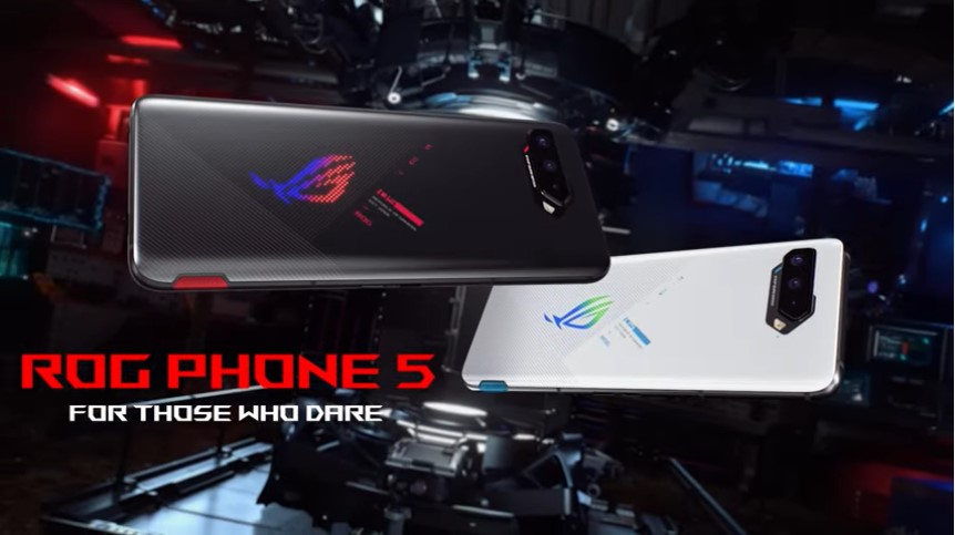 Asus ROG Pone 5 & iPHONE 12 PRO MAX, Asus ROG Pone 5 Camera iPHONE 12 PRO MAX Camera, Asus ROG Pone 5 Camera Vs iPHONE 12 PRO MAX Camera,Asus ROG Pone 5 Vs iPHONE 12 PRO MAX Speed, Asus ROG Pone 5 Camera,iPHONE 12 PRO MAX Cam