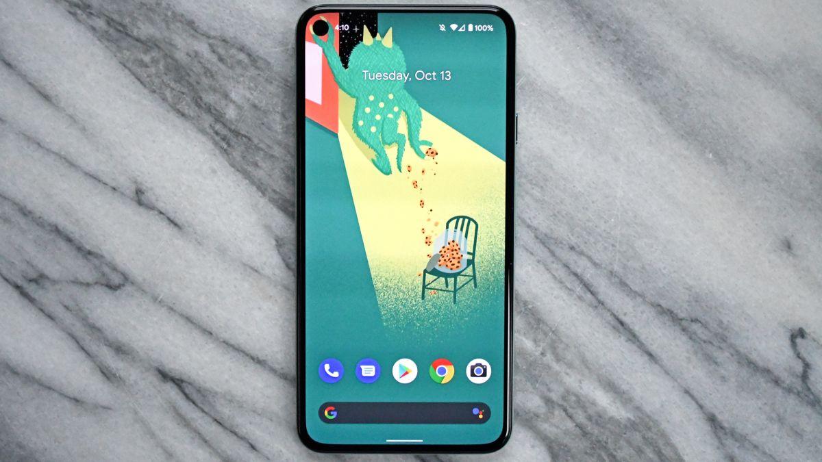 Google Pixel 6 , Google Pixel 6 Cam ,Google Pixel 6 Camera test,Google Pixel 6 Screen Repair, Google Pixel 6 Camera, Google Pixel 6 Unboxing, Google Pixel 6 Hands-on