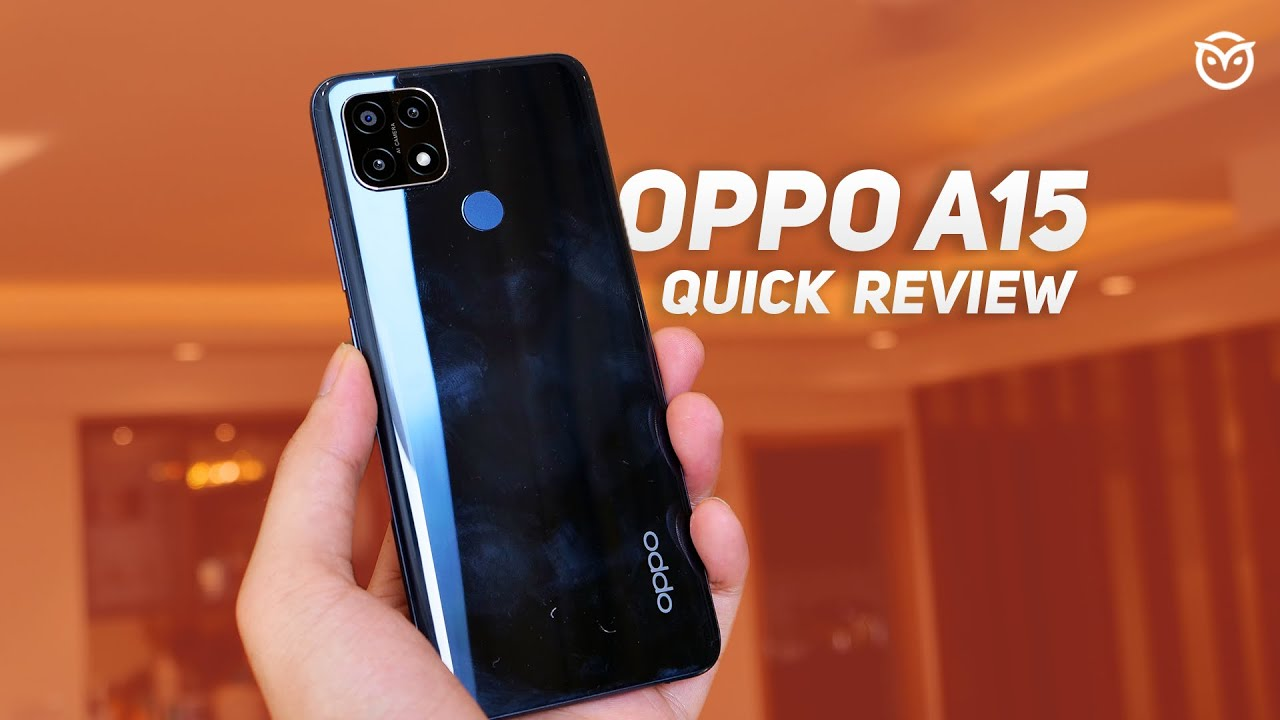 OPPO A15s , OPPO A15s Cam ,OPPO A15s Camera test,OPPO A15s Screen Repair, OPPO A15s Camera, OPPO A15s Unboxing, OPPO A15s Hands-on
