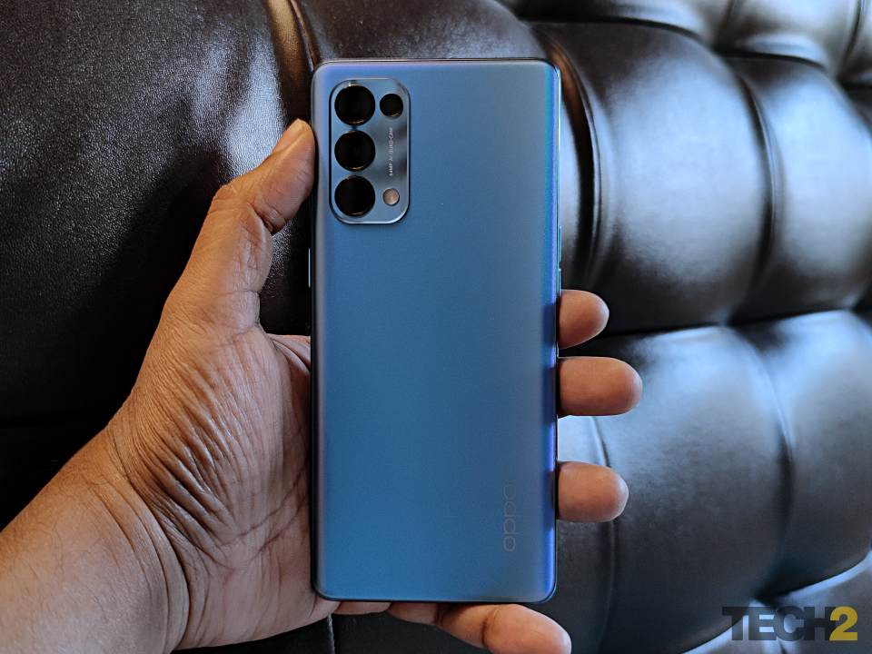 OPPO Reno 5 , OPPO Reno 5 Cam ,OPPO Reno 5 Camera test,OPPO Reno 5 Screen Repair, OPPO Reno 5 Camera, OPPO Reno 5 Unboxing, OPPO Reno 5 Hands-on