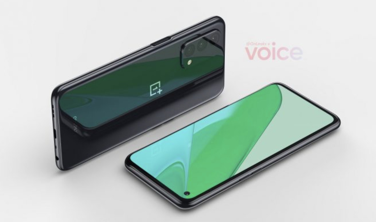 OnePlus Nord N20 5G , OnePlus Nord N20 5G Cam ,OnePlus Nord N20 5G Camera test,OnePlus Nord N20 5G Screen Repair, OnePlus Nord N20 5G Camera, OnePlus Nord N20 5G Unboxing, OnePlus Nord N20 5G Hands-on